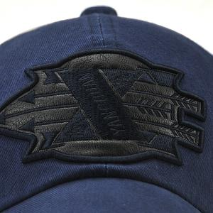 Chapeau de baseball Badge Badge X Battle -