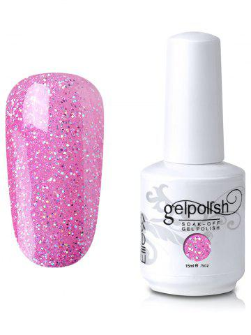 Affordable Elite99 Soak Off UV LED Tiny Sequins Gel Polish Lacquer Nail Art - #12  Mobile
