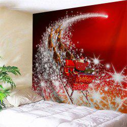 Wall Decor Cheap wall decor | cheap bedroom wall decor and wall decorations for