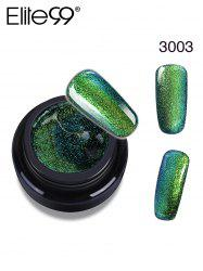 Elite99 Chameleon Color Changing Nail Gel Polish - 03#
