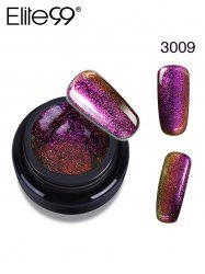 Elite99 Chameleon Color Changing Nail Gel Polish -
