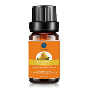 Huile Essentielle Ylang Ylang Encens Citronnelle Vanille 4 Bouteilles -