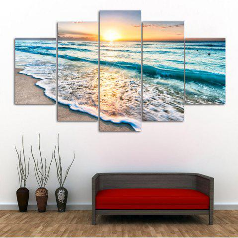 Canvas Wall Art | Cheap Best Discount Canvas Wall Art For Sale Online Free Shipping - RoseGal.com & Canvas Wall Art | Cheap Best Discount Canvas Wall Art For Sale ...