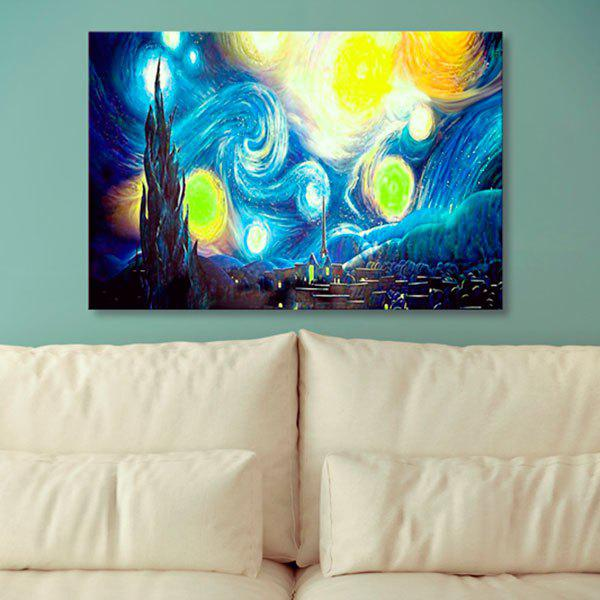 Online Wall Art Oil Painting Graphic Canvas Prints