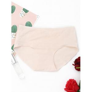4 Pieces Seamless Panties -