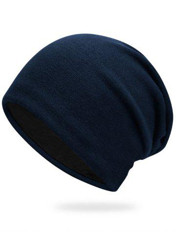 Best Autumn Knit Hat