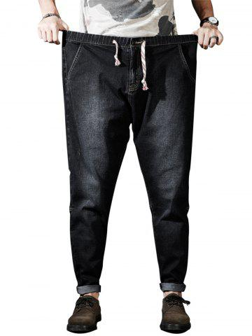 Abercrombie and Fitch Noir 5XL