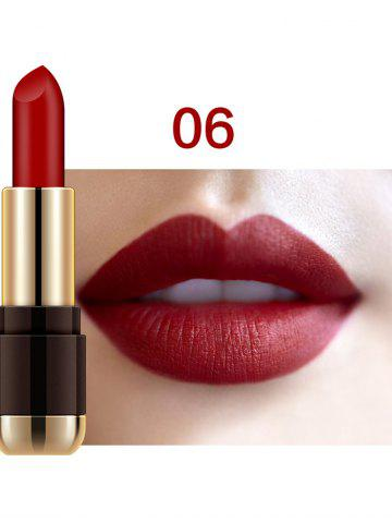 Multi-usage Long Last Moist Velvet Lipstick