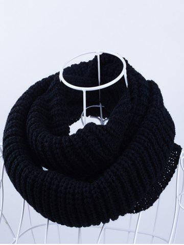 Outfits Outdoor Chunky Infinity Scarf Crochet Pattern