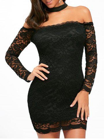Robe Bodycon