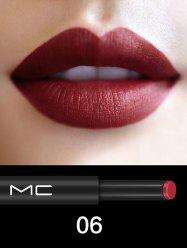 Long Lasting Multipurpose Moisture Press Lipstick -