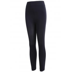 Capri Sport Leggings -