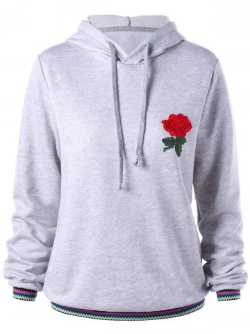how to make a pullover hoodie