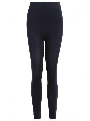 Shops Capri Sport Leggings