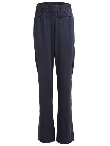 Sale Wide Leg Sport Pants