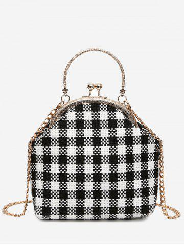 https://www.rosegal.com/crossbody-bags/chain-checked-crossbody-bag-1334970.html?lkid=12551247