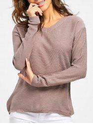 Sweaters & Cardigans For Women | Cheap Pullover & Knitwear Sale ...