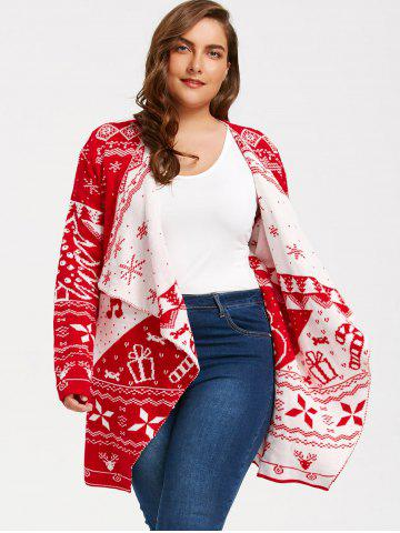 plus size christmas sweaters women ugly and funny christmas