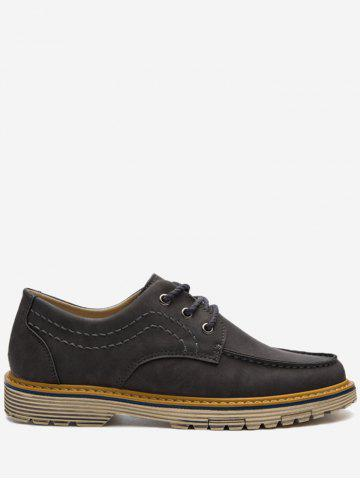Shop Stitching Casual Shoes