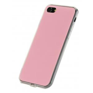 DIY Mobile Phone Case For Iphone -
