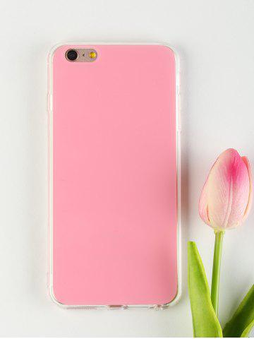 Chic DIY Mobile Phone Case For Iphone