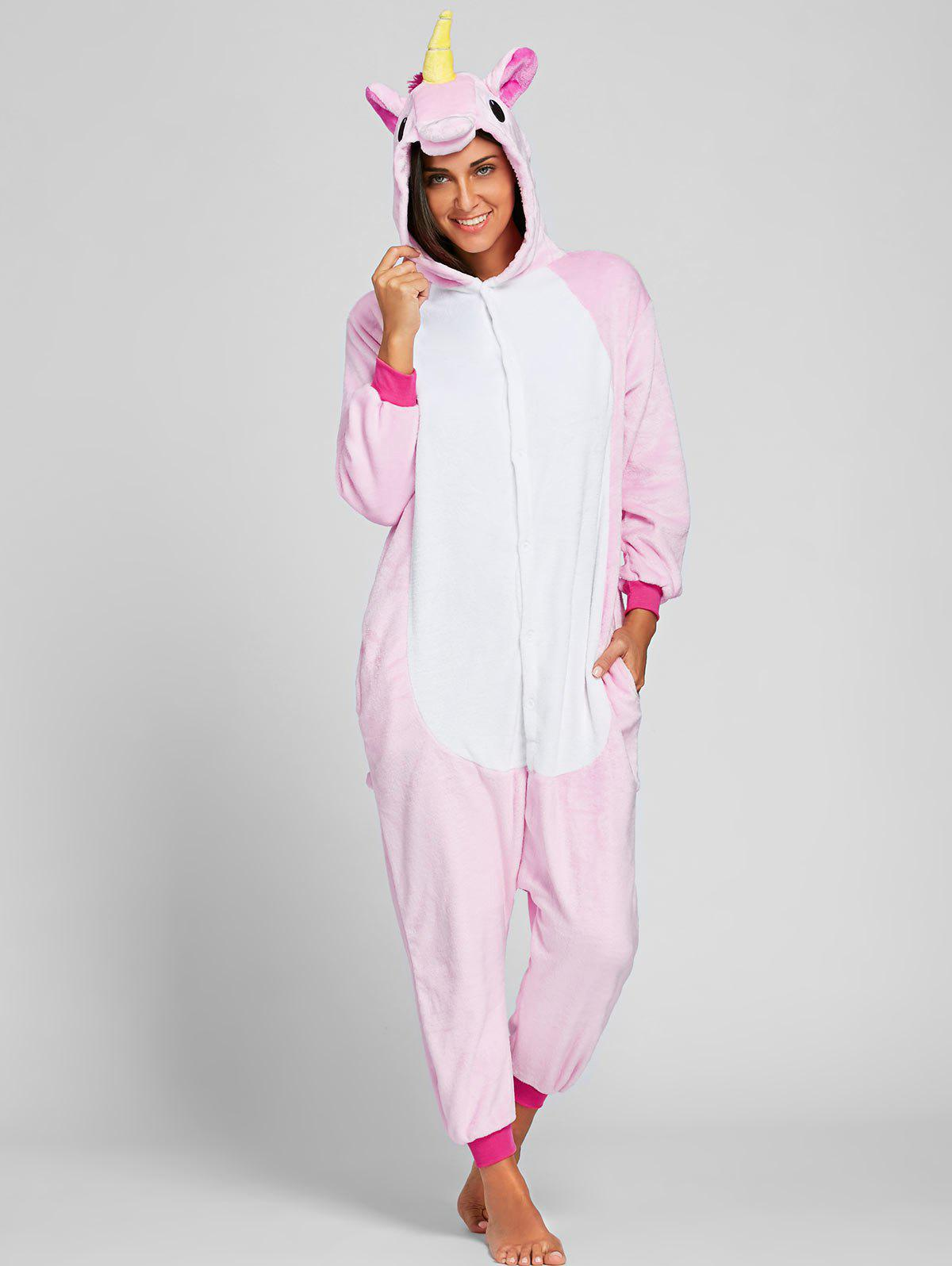 Affordable Adult Pegasus Animal Onesie Pajama