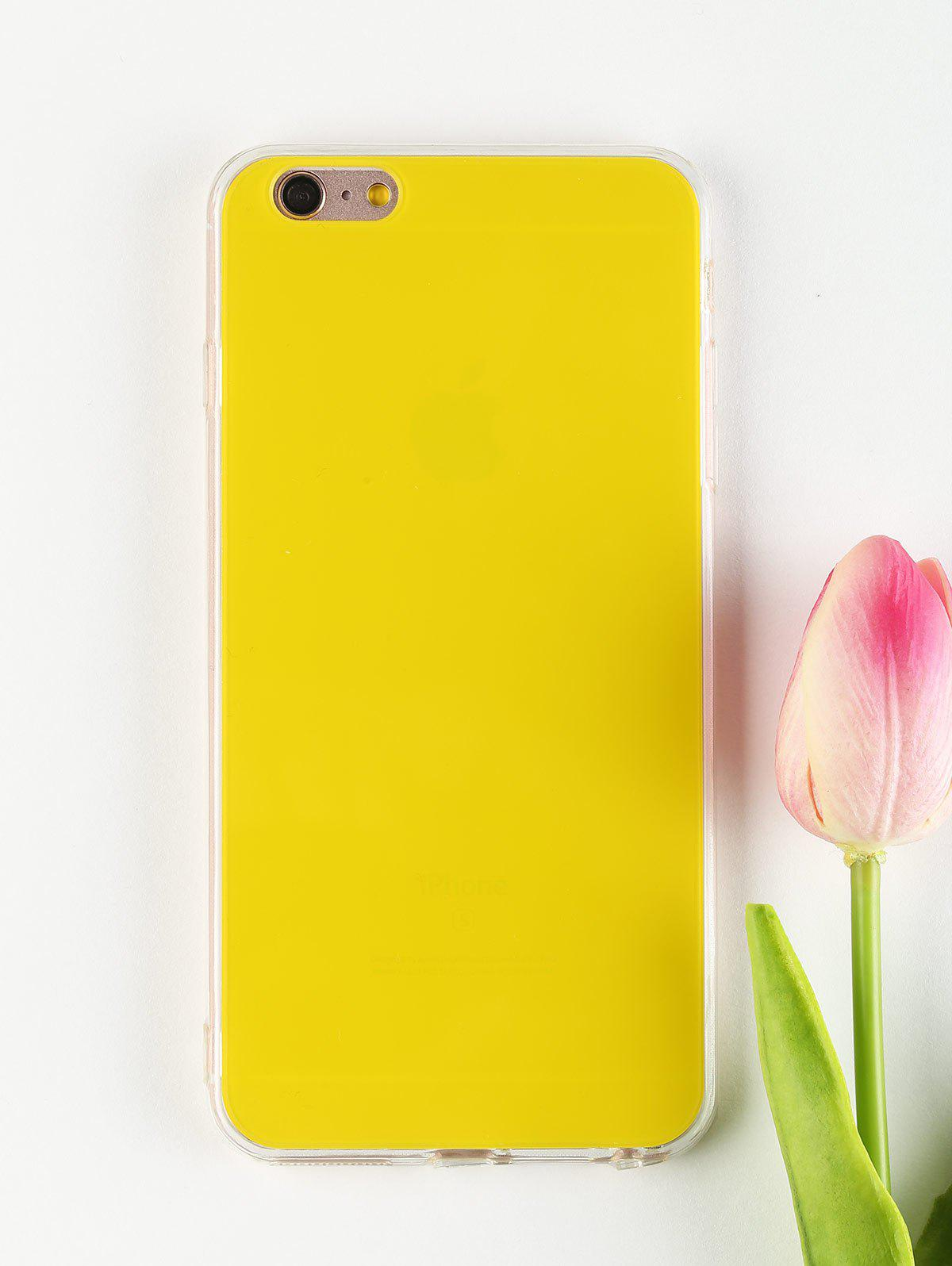 Affordable DIY Mobile Phone Case For Iphone