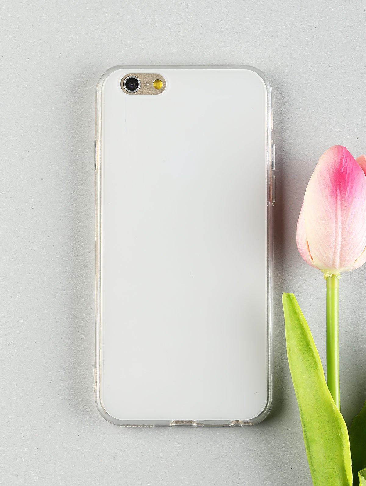 Fashion DIY Mobile Phone Case For Iphone