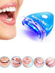 Professional Luminometer Teeth Whitening Kit -