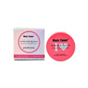 Professional Long Lasting Powder Blush -