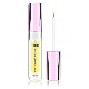 Professional Eyelash Enhancing Liquid Serum -