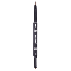 Professional Waterproof Long Lasting Eyebrow Pencil -