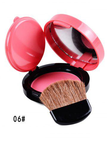 Sale Professional Long Lasting Powder Blush