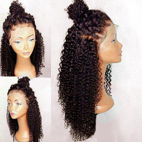 Lace Wigs For Women Cheap Online Sale Free Shipping - Rosegal.com