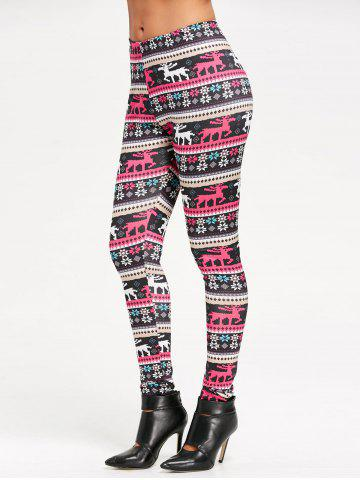 856114357 Leggings For Women Cheap Online Sale Free Shipping