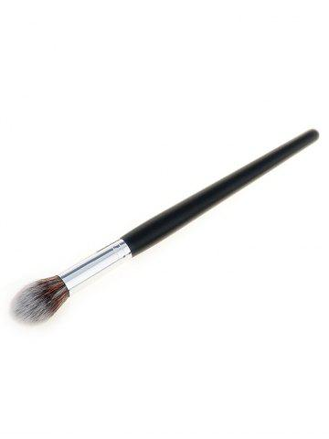 Sale Beauty Multifunction Makeup Brush
