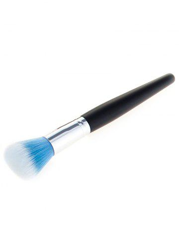 Affordable Multifunction Beauty Makeup Foundation Brush