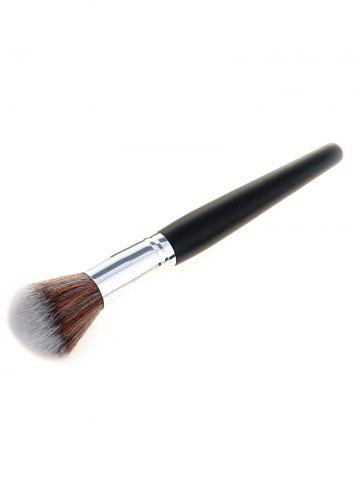 Outfit Multifunction Beauty Makeup Foundation Brush