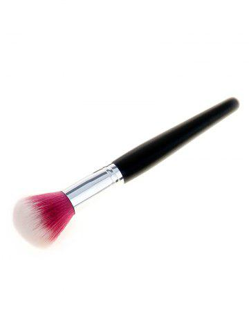 New Multifunction Beauty Makeup Foundation Brush