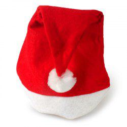 Simple Party Christmas Hat -