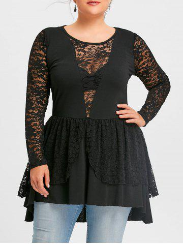 3fa324b76a0bcc Plus Size Clothing | Women's Trendy and Fashion Plus Size On Sale ...