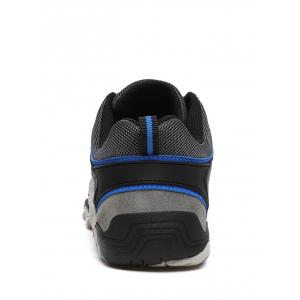 Outdoor Casual Travel Hiking Sports Shoes -