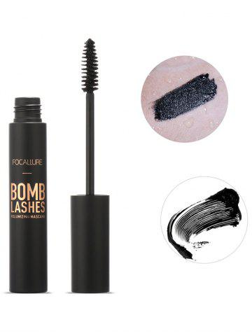 Best Waterproof Long Lasting Lengthening Curling Volume Mascara
