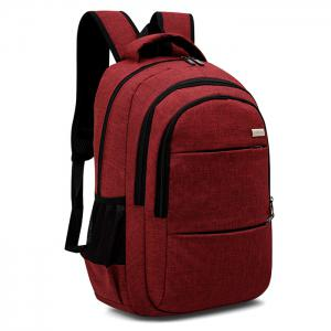 Multi Function Large Capacity Backpack -