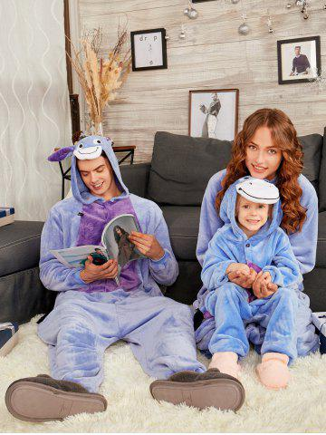 Discount Animal Onesie Donkey Matching Family Christmas Pajama