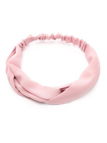 Affordable Multi Use Chiffon Elastic Hair Band