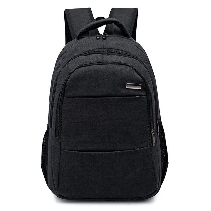 New Multi Function Large Capacity Backpack