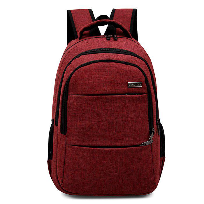 Shop Multi Function Large Capacity Backpack