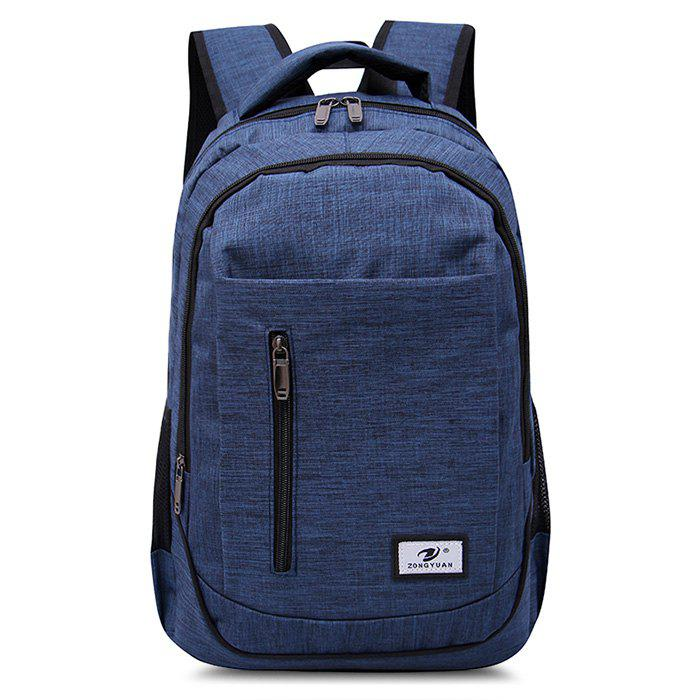 Buy Front Pocket Top Handle Backpack