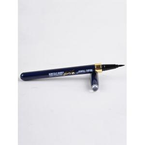 Professional Stay All Day Waterproof Liquid Eyeliner -